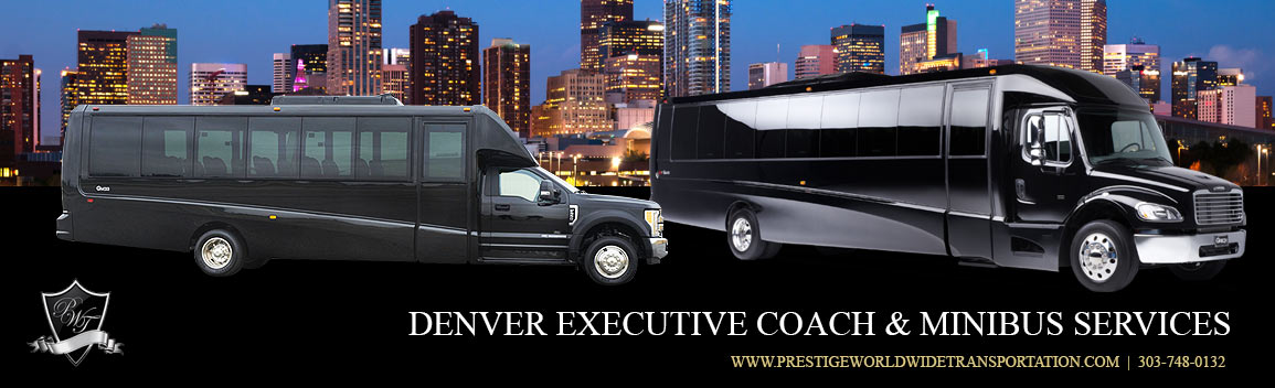 WORLDWIDE EXECUTIVE SHUTTLE SERVICES