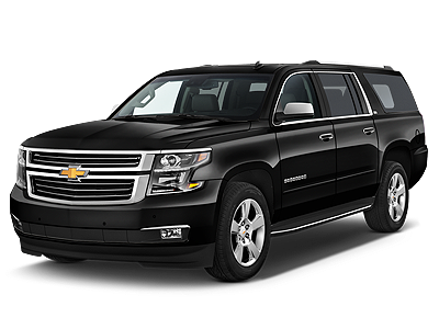 Highlands Ranch SUV Service