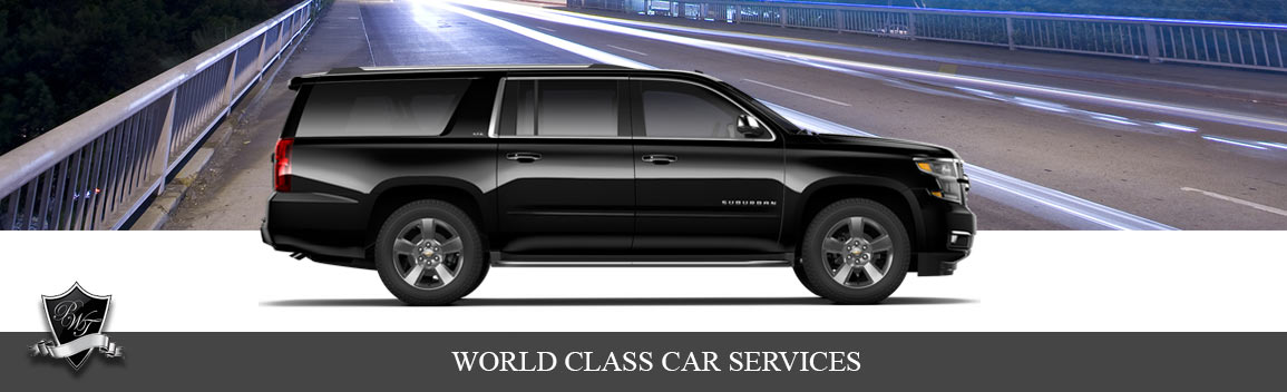 WORLDWIDE CAR SERVICES