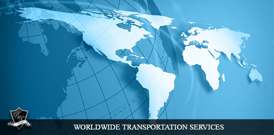 Denver Group Transportation Services